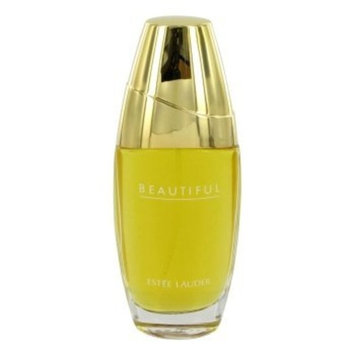 Estee Lauder New-Beautiful Eau de Parfum Spray for Women, 2.5 Fluid Ounce