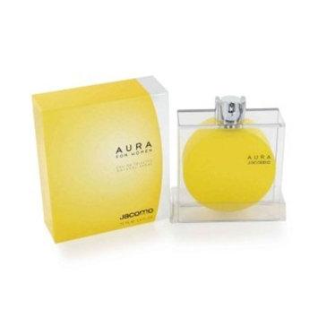 Jacomo - Eau De Toilette Spray 2.4 oz
