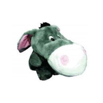 Great China Plush Donkey 18