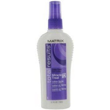 Matrix Total Results Color Obsessed Miracle Treat 12 Multi-Perfecting Spray 4.2oz