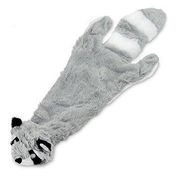 Best Pet Supplies PT09M Raccoon 2-in-1 Fun Skin - Medium