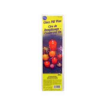 Yaley Glass-Fill Candle Wax (1-1/2lb Block)