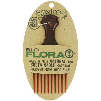 American Comb - Bio Flora Lift Comb - CLEARANCE PRICED