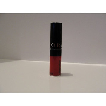 SEPHORA COLLECTION Cream Lip Stain in #01 Always Red