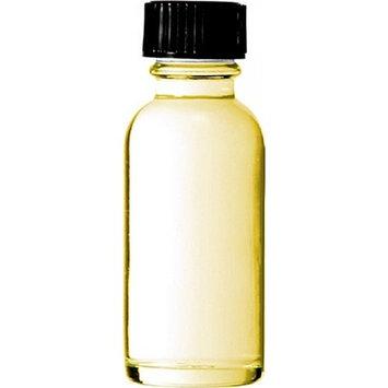 Egyptian Sandalwood Body Oil [Brown - 1 oz.]