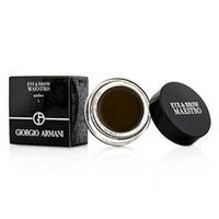 Giorgio Armani Eye & Brow Maestro # 2 Wenge Wood 5G/0.17Oz