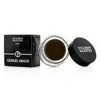 Giorgio Armani Eye & Brow Maestro # 13 Platinum 5G/0.17Oz