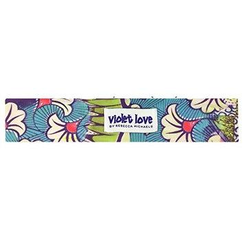 Amazon Prime Deals 2018 - Violet Love (Bohemia)