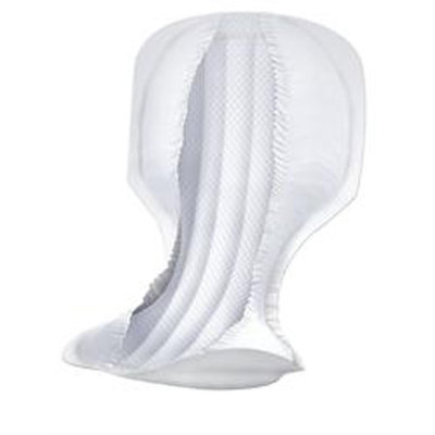 Abri-Man Special Incontinence Liner