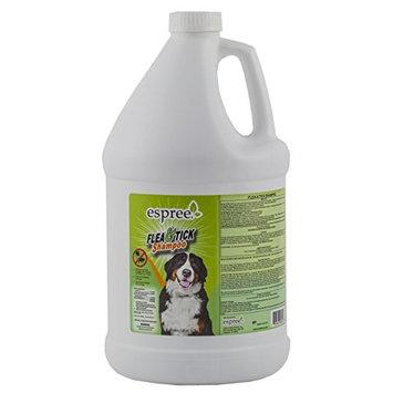 Espree Flea & Tick Shampoo for Pets