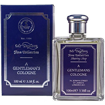 Taylor of Old Bond Street Mr. Taylors Aftershave Lotion