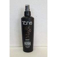 Tahe Magic Styling Lotion Curl Definition Anti-frizz 250ml (8.45fl.oz) by Tahe