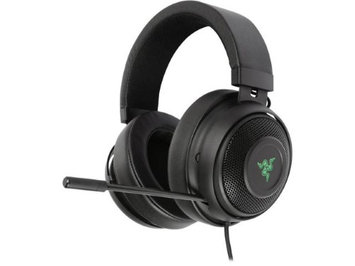 Razer KRAKEN 7.1 V2 DIGITAL GAMING HEADSET OVAL