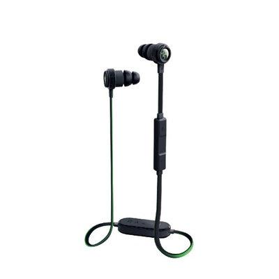 Razer ManOWar 7.1 Black Wired Gaming Headset