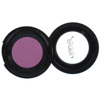 Purely Pro Cosmetics Purely Pro Eyeshadow Single