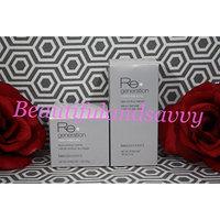 Beauticontrol Regeneration Tight, Firm & Fill Face Contour Creme & Eye Contour Serum