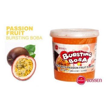 Bursting Popping Boba (7.26lbs) (Passion Fruit)