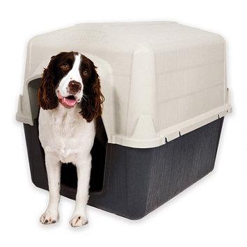 Petmate Doskocil Dog House, 32