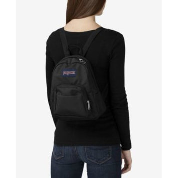 Half-Pint Mini Backpack