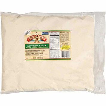 Sauce Alfredo, 64 Ounce - 6 per Case