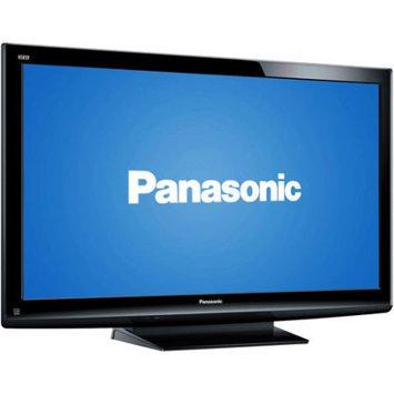 Panasonic VIERA TC-P50C2 50-inch Class Television 720p Plasma HDTV