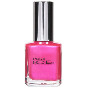 Pure Ice Nail Polish, 964 Free Fall, 0.5 fl oz