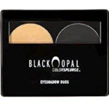 Mana Products, Inc. Black/Opal Color Splurge Eyeshadow Black Shock