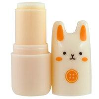 Tony Moly, Pocket Bunny Perfume Bar, Bebe Bunny, 9 g [Scent : Bebe Bunny]