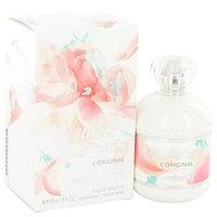 Ca charel Anais Anais L'original Perfume 3.4 oz Eau De Toilette Spray for women