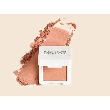 Kaleido Cosmetics Skin Blush Prom Queen
