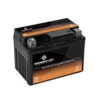 YTX4L-BS Scooter Battery for HYOSUNG SF50 Prima 50CC All Years