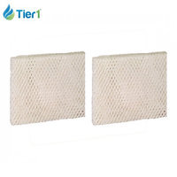 MD1-0001 Vornado Humidifier Wick Filter (2-Pack) by Tier1