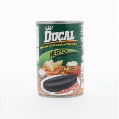 Ducal Black Beans 10.5 Oz - Frijoles Negros (Pack of 12)
