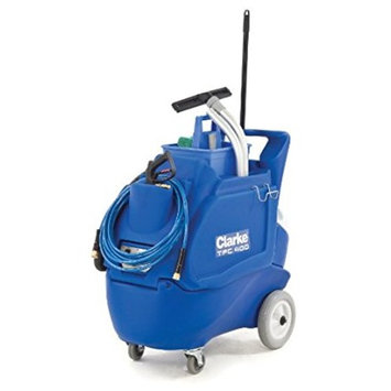Clarke TFC400 Commercial All Purpose Cleaner