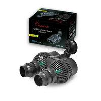 Aquatic Gears Inc Aquatop Aquatic Gears Aquatop AK01490 Aquatop Circulating Pump 3170 Gph