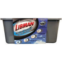 Libman® All-in-One Window Cleaning Kit
