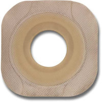 HOLLISTER INC. HOL14709 New Image Pre-sized Flextend Skin Barrier, with Floating Flange and Tape by MedC