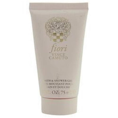 Vince Camuto 275455 2.5 oz Vince Camuto Fiori Shower Gel