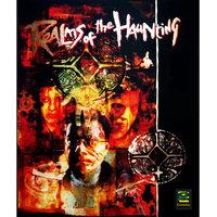 Kiss Ltd Realms of the Haunting (PC) (Digital Download)