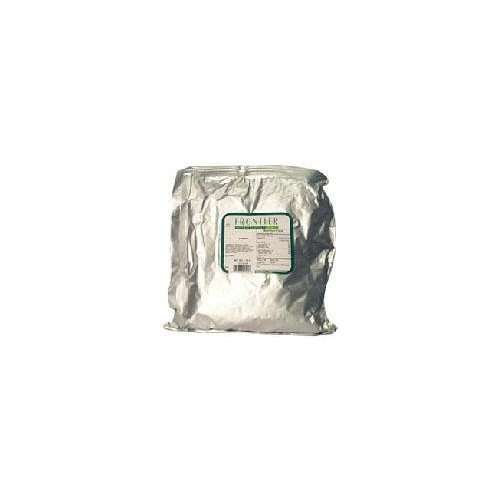 Frontier Bulk Echinacea Angustifolia Root, Cut & Sifted, ORGANIC, 1/2 lb. package