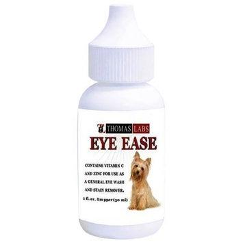 Thomas Labs Eye Ease (2 oz)