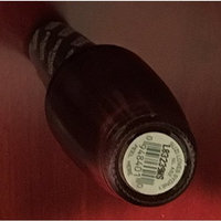 Suzi Loves Sydney NL A52 Nail Polish Lacquer .5oz - 1 Bottle.