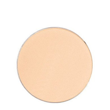 Your name PRO Mineral Powder Foundation CREAM
