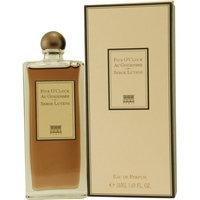 Serge Lutens Five O'clock Au Gingembre Eau de Parfum Spray 1.7 oz