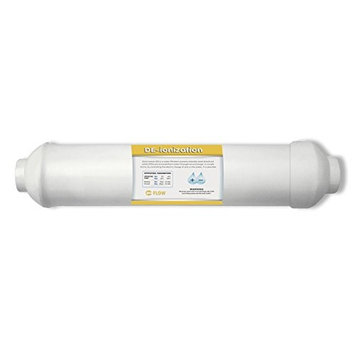 DI De-Ionization Filter RO/Aquarium 10