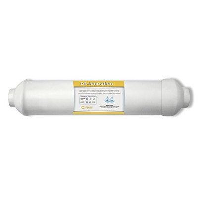 DI De-Ionization Filter RO/Aquarium 10