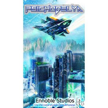 Kiss Ltd Psichodelya (PC) (Digital Download)