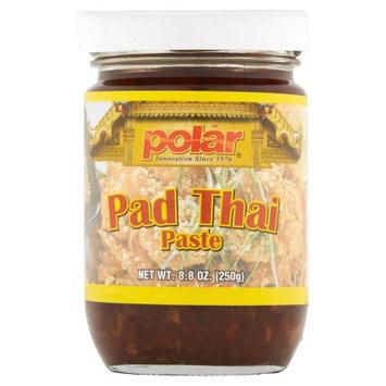 Polar Pad Thai Paste, 8.8 oz