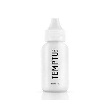 TEMPTU PRO Platinum S/B SHIMMER Airbrush Face Makeup