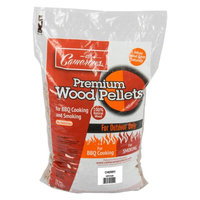 Cameron's The Smoke Master Cherry Pellets (20 lbs)